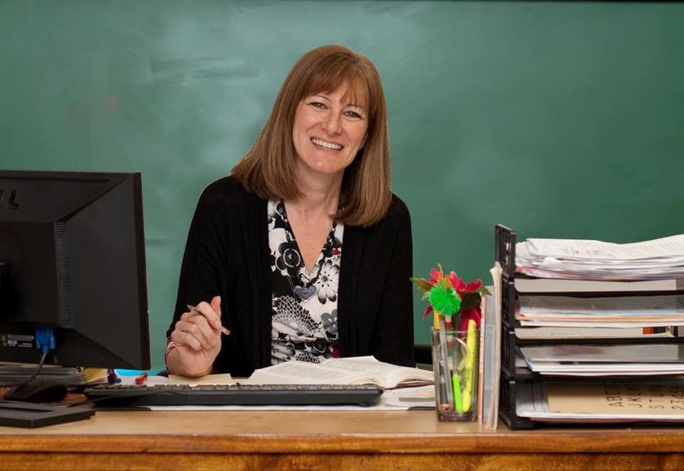 teacher personal statement tes