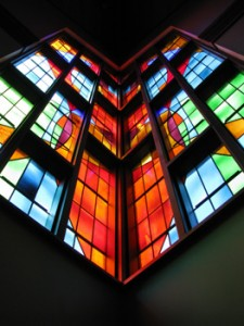 stain-glass-3