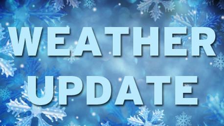 Weather Update Resize (72dpi)