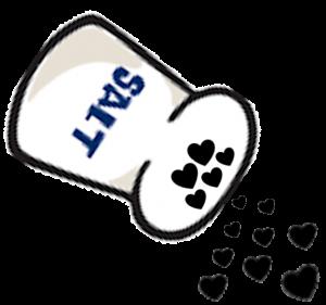 Salt logo1