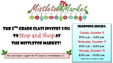 mistletoemarket2015