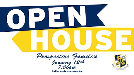 prospective-family-open-house